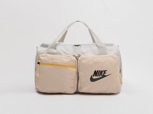 Сумка Nike (20259)