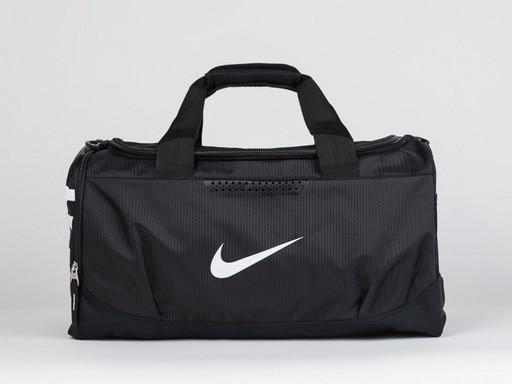 Сумка Nike (2964)