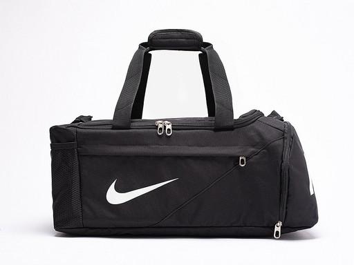 Сумка Nike (21468)
