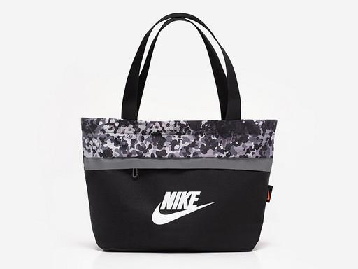Сумка Nike (21486)