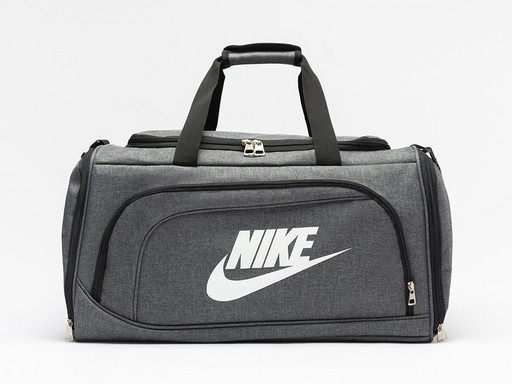 Сумка Nike (21479)