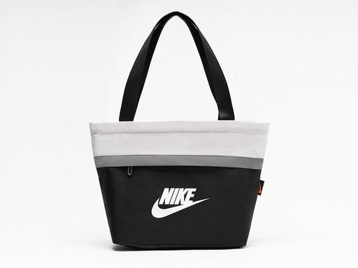 Сумка Nike (21488)