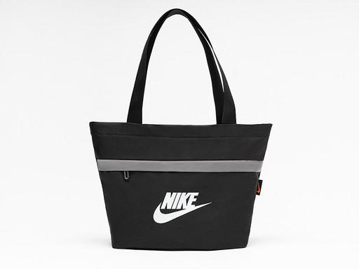 Сумка Nike (21489)