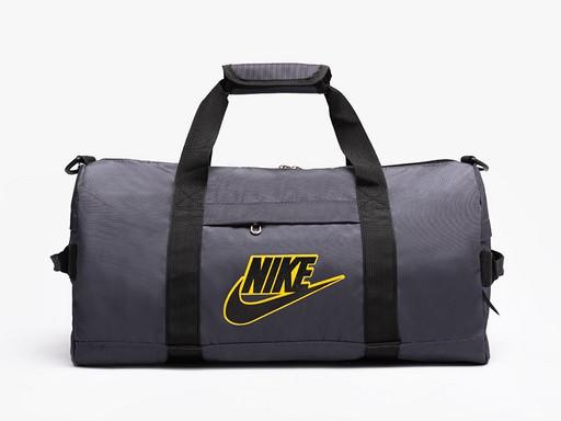Сумка Nike (21472)