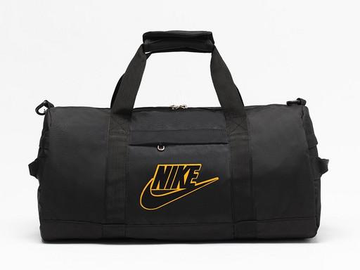 Сумка Nike (21473)