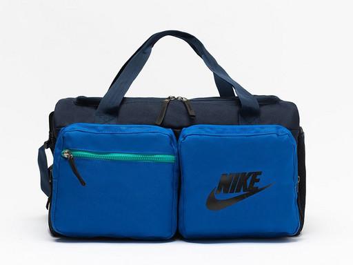 Сумка Nike (21474)