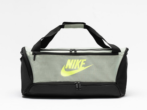 Сумка Nike (21483)