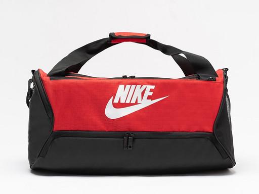 Сумка Nike (21484)