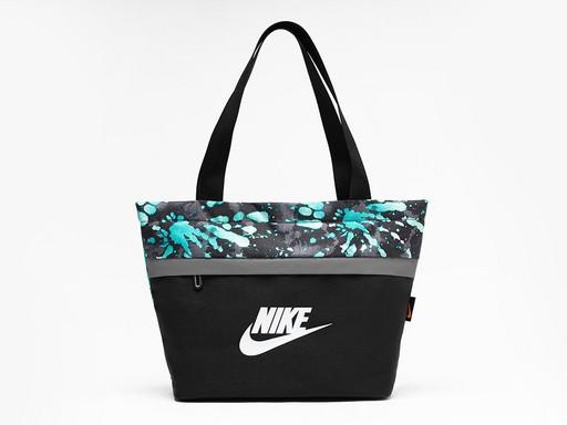 Сумка Nike (21487)