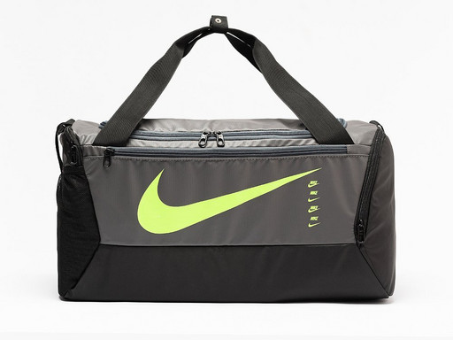 Сумка Nike (21464)