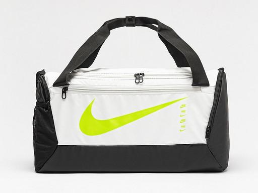 Сумка Nike (21465)