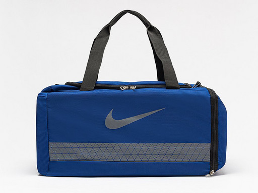 Сумка Nike (21469)
