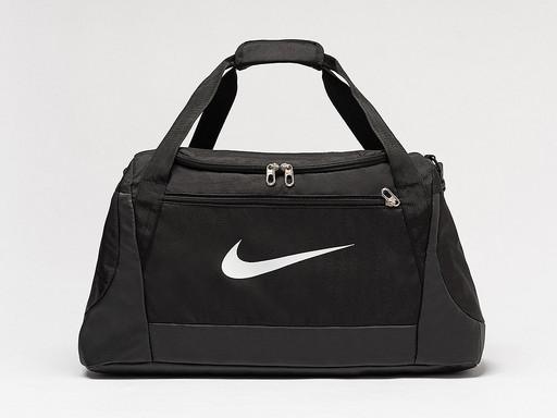 Сумка Nike (21471)