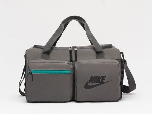 Сумка Nike (21475)