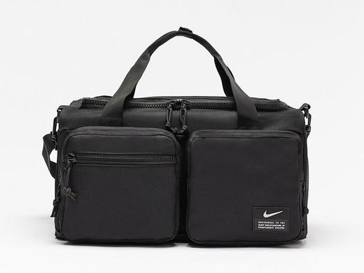 Сумка Nike (21477)