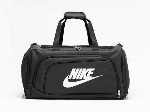 Сумка Nike (21480)