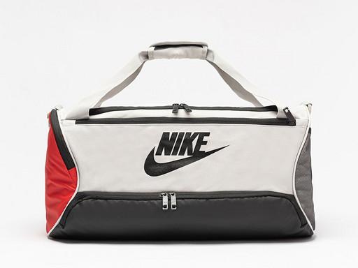 Сумка Nike (21482)