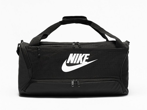 Сумка Nike (21485)