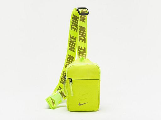 Сумка Nike (21898)
