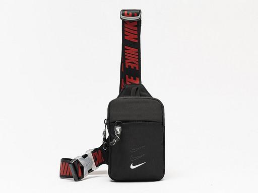 Сумка Nike (21899)
