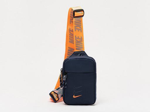 Сумка Nike (21900)