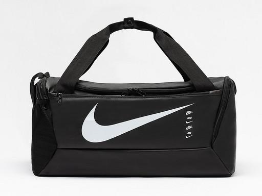 Сумка Nike (21481)