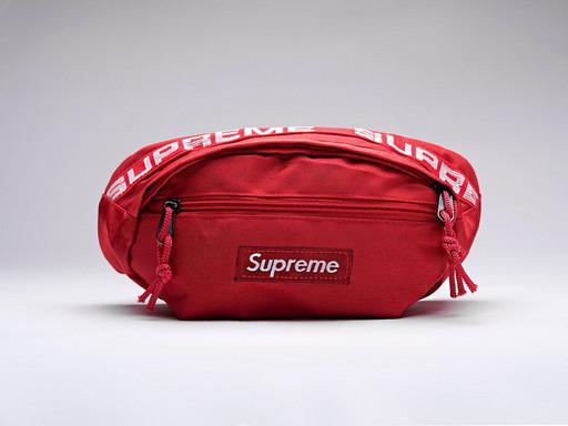 Сумка Supreme (11112)