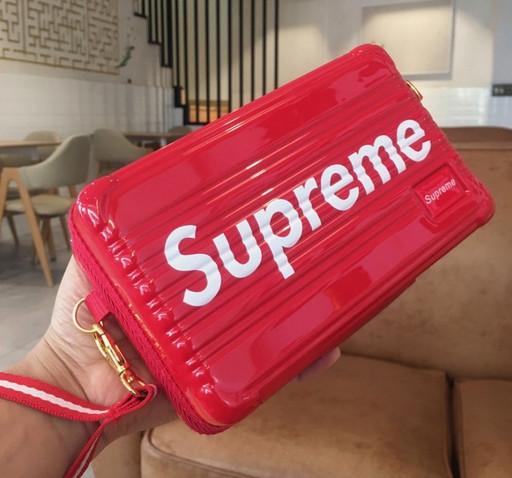 Сумка Supreme (12565)