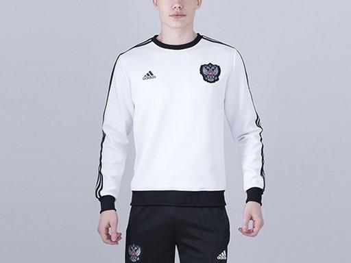 Свитшот Adidas (21187)