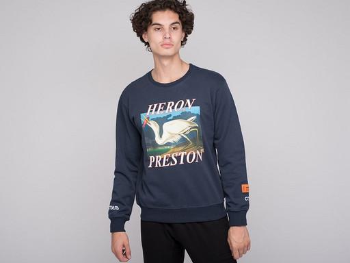 Свитшот Heron Preston (19659)