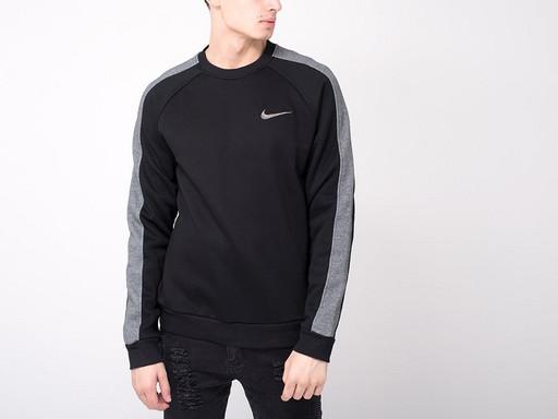 Свитшот Nike (16684)