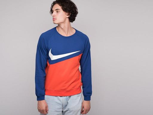 Свитшот Nike (20334)
