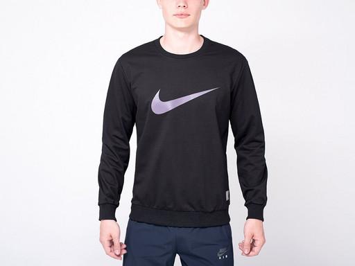 Свитшот Nike (14549)