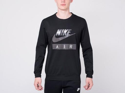 Свитшот Nike (14550)