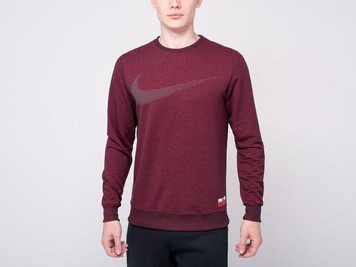 Свитшот Nike (15299)
