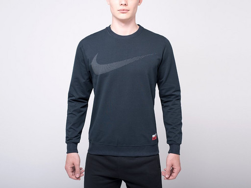 Свитшот Nike (15301)