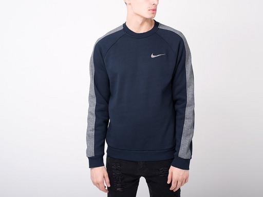 Свитшот Nike (16683)
