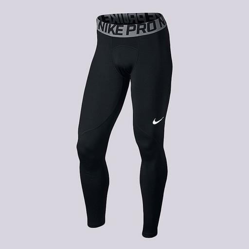 Тайтсы Nike (21186)