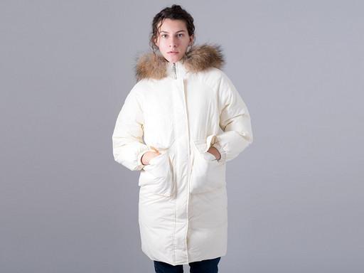 Куртка зимняя TISIRO (11709)