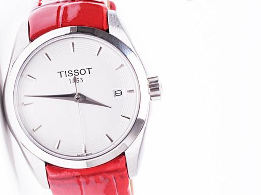 Часы TISSOT (15628)