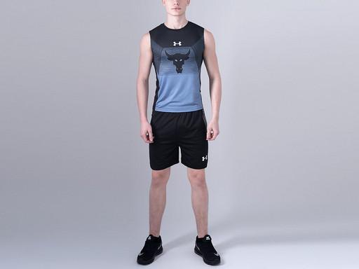 Тренировочный костюм Under Armour (13179)