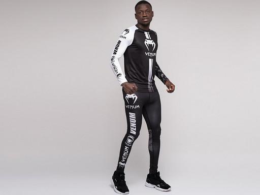 Тренировочный костюм Venum (21989)
