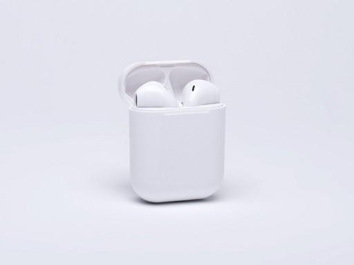 Наушники TWS i9S Wireless (16212)