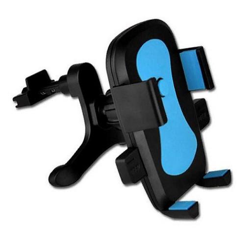 Держатель для телефона на дефлектор