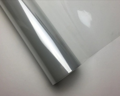 Универсальная прозрачная защитная лента (100ммх1500мм)