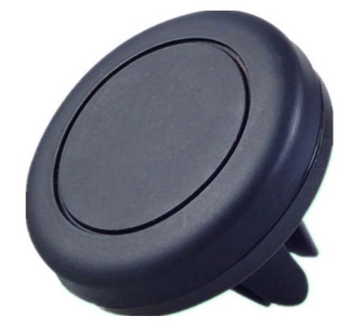 Магнитный держатель телефона на дефлектор