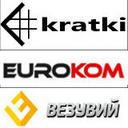 Eurokom - Чугунные