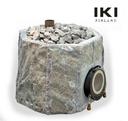 Iki - Финляндия для Бани и Сауны