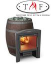 TMF Термофор - для Бани и Сауны