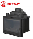 FireWay - Чугунные